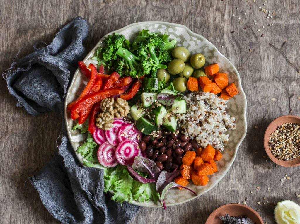 Image result for plant-based diet