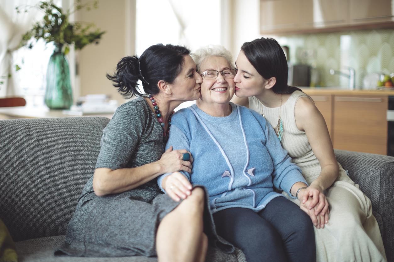 CBD for Seniors: The Life Changing Health Benefits